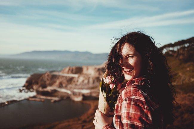 12 Practical Ways to Feel Happier Today